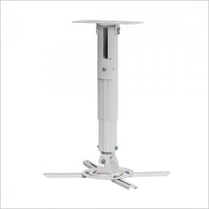 Adjustable Projector Stand