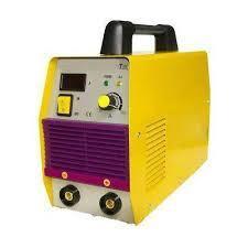 Inverter Type Welding Machine