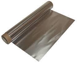 aluminium 0.1mm