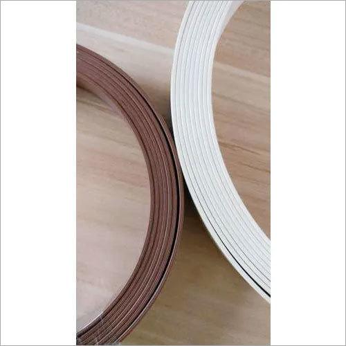 Colored PVC Edge Band