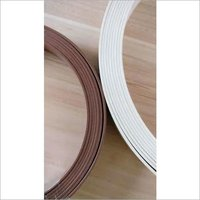 Colored PVC Edge Band