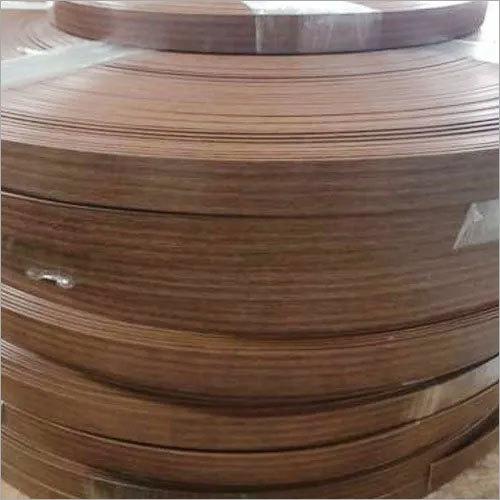 WOOD GRAINS PVC EDGE BAND