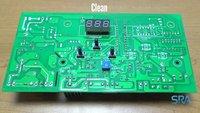 PCB Slag remover -PCB Cleaner