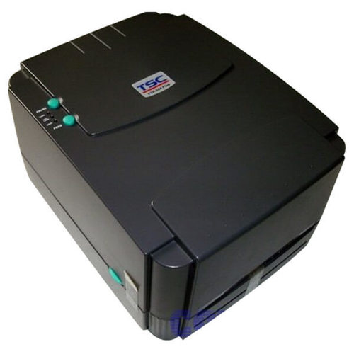 TSC Barcode Printer TTP 244 Pro