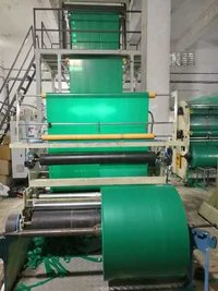 HDPE Tubing Rolls