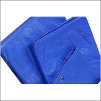 HDPE Waterproof Tarpaulin Sheet