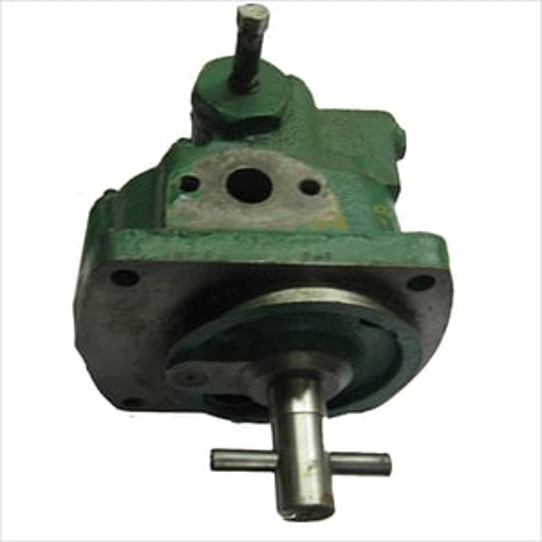 Khosla Oil Pump