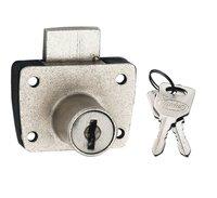 Delux Multipurpose Lock (DMP1)