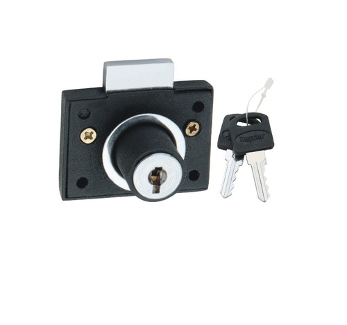 Regular Multipurpose lock
