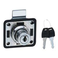 Multipurpose Lock (PMP)