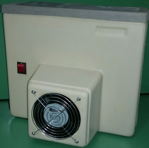 UV Air Sterlizer