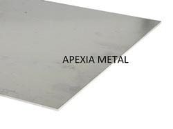 Aluminium Sheet 6061 T6