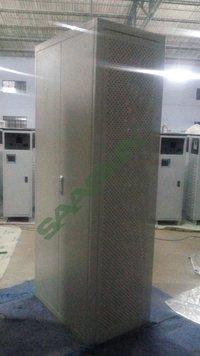 Telecom Cabinet