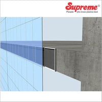 Supreme Dura Foam Protective Shield