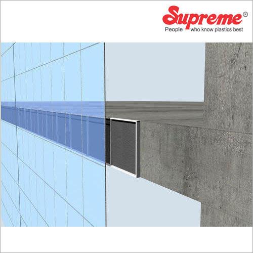 Supreme Dura Foam Protective Shield