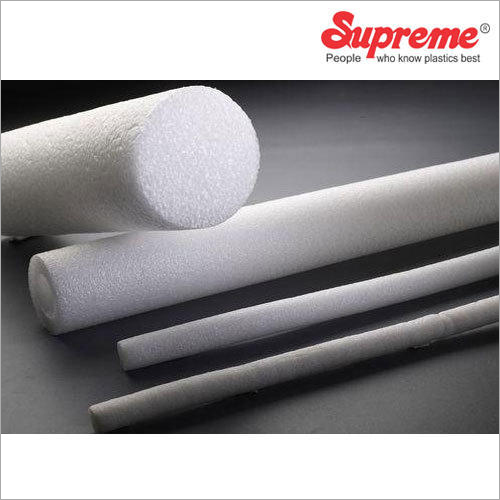 Supreme EPE Foam Rods