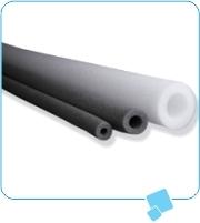 Supreme Foam Packaging Tubes
