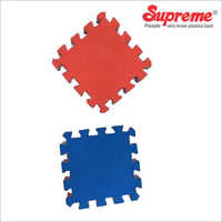 Supreme Interlocking Mats