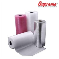 Supreme Protect Bubble Packaging Material