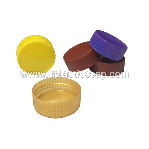 38 mm Honey Bottle Cap