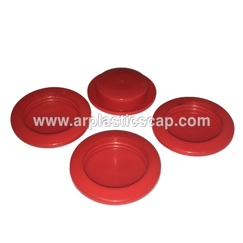 53 mm Candy Cap