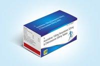 Aceclofenac 100 Mg Paracetamol 325 Mg & Chlorzoxazone 250mg Tablets