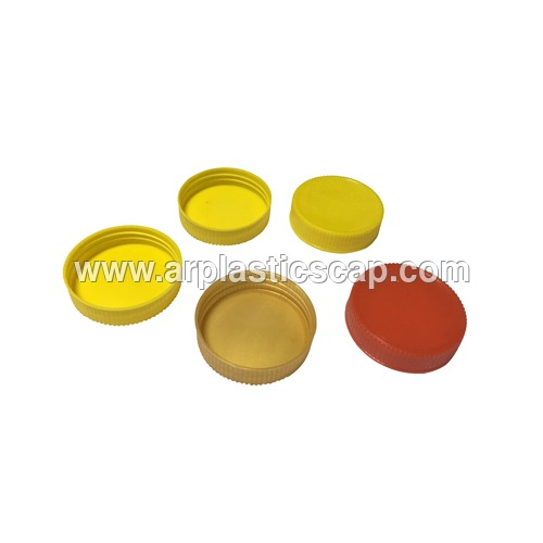 53 mm Honey Jar Cap