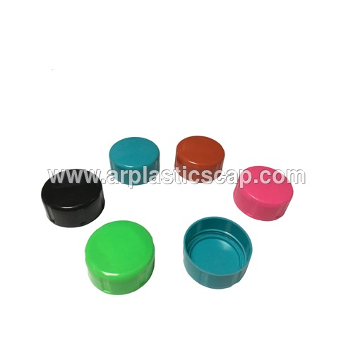 46 mm Plain Fridge Bottle cap