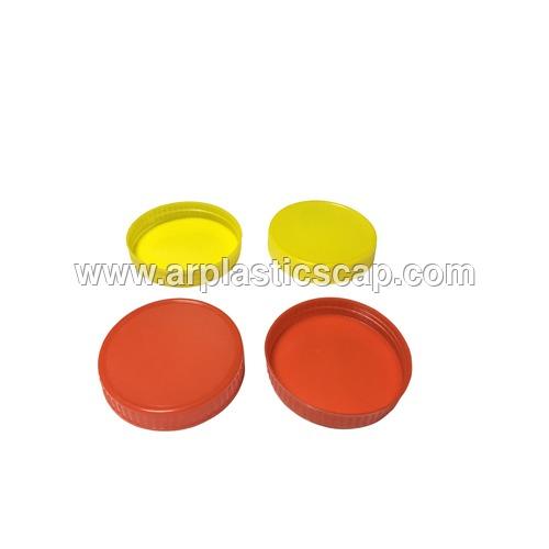 63 mm Honey Cap