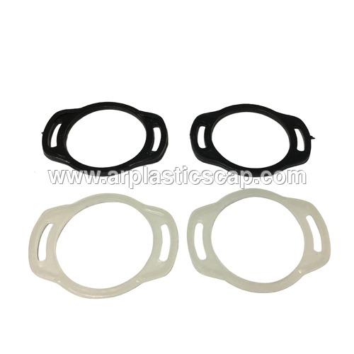 38 mm Plastic Ring