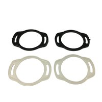 38 mm Plastic Ring