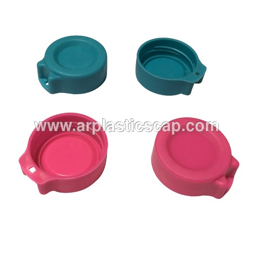 38 mm Fridge Bottle Cap