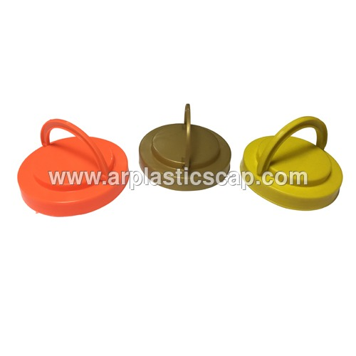 96 mm Handle cap