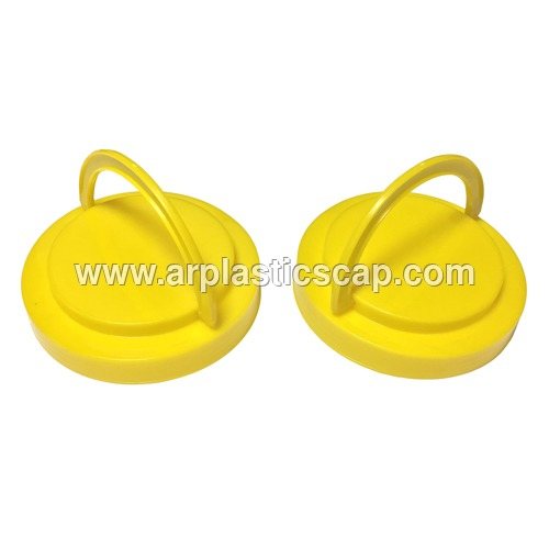 96 mm Jar Handle Cap