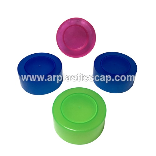 46 mm Fridge Plastic Bottle Cap