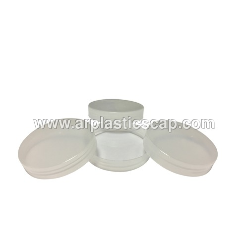 96 mm Sunpet Jar Cap