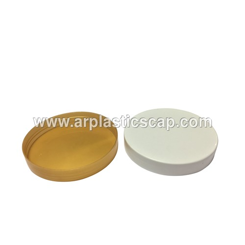 120 mm Sunpet Jar Cap