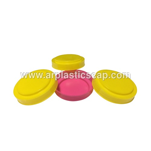 73 mm Jar Cap