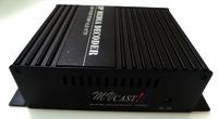 HDMI & VGA Output Video Decoder