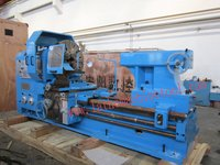 Lathe spherical for machining sphere  for sale