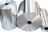 aluminium 8011 applications