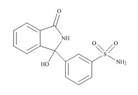 Chlortalidone Impurity 3