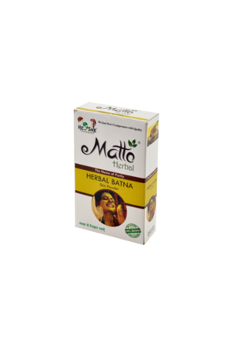 Harbal Batna Powder