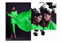 Karachi Designer Suits