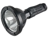 Searchlights For Hunting