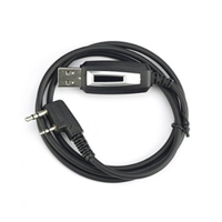 Data Transfer Cable