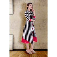 Ladies Fancy Designer Kurti