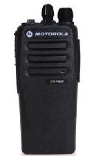 Motorola XIR P 3688
