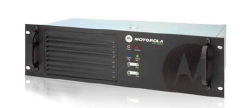 Motorola XIR R 8200 Repeater