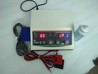 Muscle stimulator